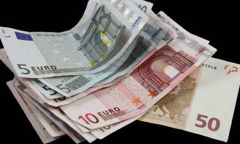 ΟΠΕΚΑ - Επίδομα ενοικίου: «Πράσινο φως» από τον Οργανισμό για την πληρωμή του