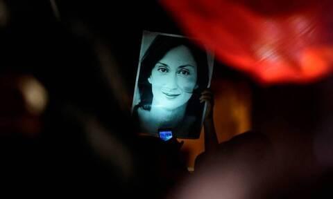 Μάλτα: Νέες αποκαλύψεις - ΣΟΚ για την δολοφονία της δημοσιογράφου