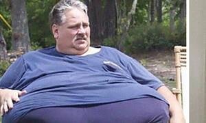 Δείτε πώς είναι σήμερα - Έχασε πάνω από 50 κιλά!