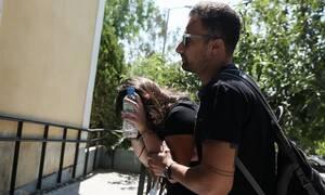 Έγκλημα στο Κορωπί - Συγκλονιστικές αποκαλύψεις: «Τα ανίψια μου φώναζαν, μην σκοτώνεις τη μαμά μας»