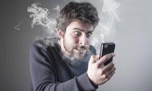 Ξεκαρδιστικό: Τα πιο επικά λάθη που κάναμε με Τ9 και autocorrect στα SMS!