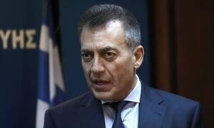 Ελλάδα ξανά: 3.000 ευρώ ελάχιστη αμοιβή για τον επαναπατρισμό Ελλήνων επιστημόνων!