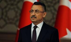 Αμετανόητος ο Οκτάι: Καμία υποχώρηση σε Αιγαίο και Κύπρο - Συνεχίζουμε την «ενεργητική στρατηγική»