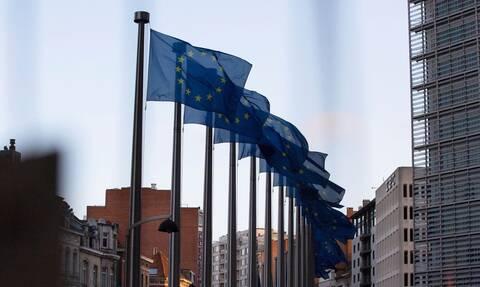 Ανήσυχη η ΕΕ: Το μνημόνιο Τουρκίας - Λιβύης μπορεί να προκαλέσει προβλήματα σε ελληνικά νησιά