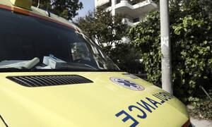 Θρήνος στη Λαμία: Νεκρός 44χρονος ιερέας