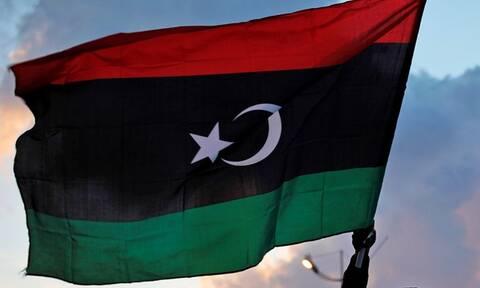 Αρχηγός του λιβυκού στόλου: «Έχω εντολή να βυθίσω τα τουρκικά πλοία» (vid)