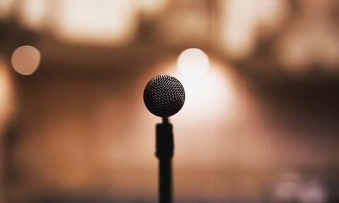 ΣΟΚ: Σε όργιο με 30 άτομα κόρη πασίγνωστης τραγουδίστριας (pics)