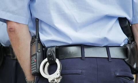 Βρετανία: 33 φορές ισόβια σε κατά συρροή βιαστή