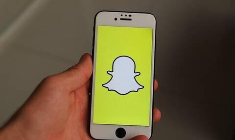 ΗΠΑ: Συνελήφθη 12χρονη μαθήτρια - Δείτε τι ανήρτησε στο Snapchat