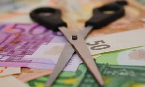 Απόφαση - «σταθμός»: Μεγάλο «κούρεμα» δανείων έως και 92%