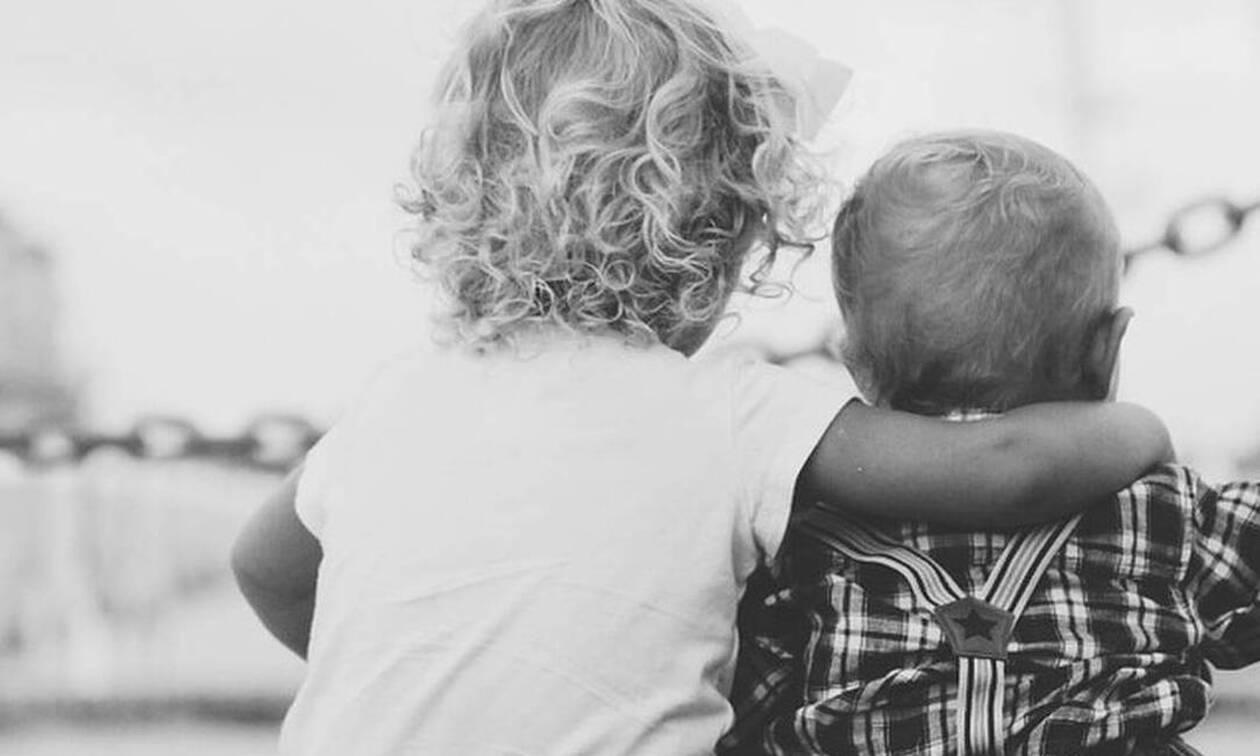 Επίδομα παιδιού Α21: Μεγάλες αλλαγές από το 2020 - Από «κόσκινο» οι δικαιούχοι
