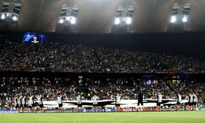 Champions League: «Σφαγή» για την πρόκριση – Όλα τα σενάρια