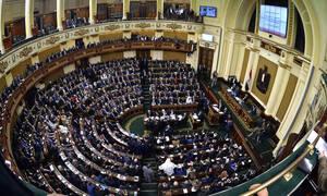 Στο πλευρό της Ελλάδας η Αίγυπτος: Απερρίφθη η συμφωνία Τουρκίας-Λιβύης από το κοινοβούλιο
