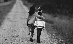 Επίδομα παιδιού 2019: Πότε θα πληρώσει ο ΟΠΕΚΑ την τελευταία δόση του επιδόματος