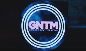 GNTM: Παίκτρια ανακοίνωσε την ημερομηνία του γάμου της! (Photos & Video)
