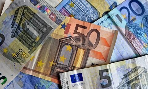 Συντάξεις: Πότε θα πληρωθούν οι συνταξιούχοι τις επικουρικές