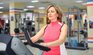 Άσκηση: Το είδος που παρατείνει τη ζωή των γυναικών