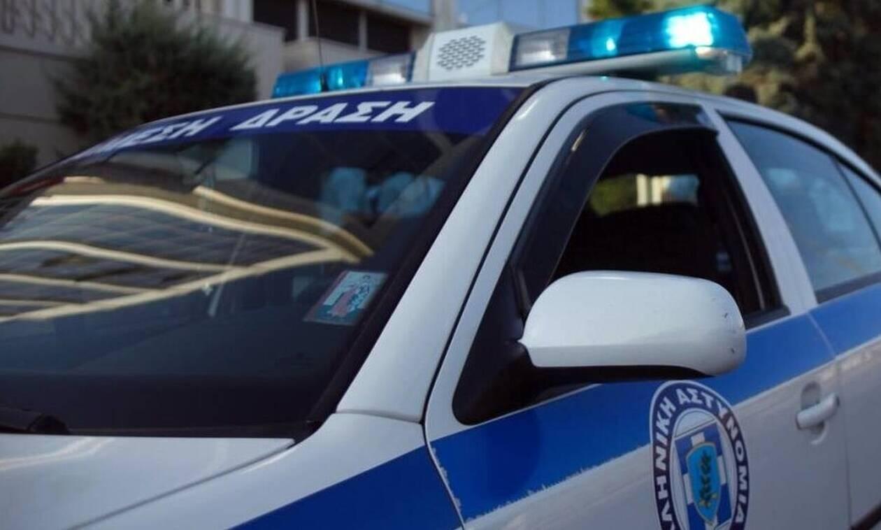 Έγκλημα στους Αγίους Θεοδώρους: Αυτός είναι ο βασικός ύποπτος για την δολοφονία της 73χρονης (pic)