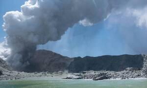 Νέα Ζηλανδία: Ένα ζευγάρι νιόπαντρων και ένα παιδί πέθαναν στο «νησί της κολάσεως»