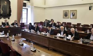 Προανακριτική: «Βέλη» Αγγελή και αναφορά στον Τσίπρα