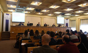 ActionAid: Πρόγραμμα Οικονομικής Εκπαίδευσης στα σχολεία της Ελλάδας