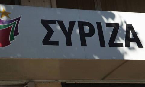 Πηγές ΣΥΡΙΖΑ: Η κατάθεση Αγγελή γίνεται μπούμερανγκ για τους πραγματικούς σκευωρούς