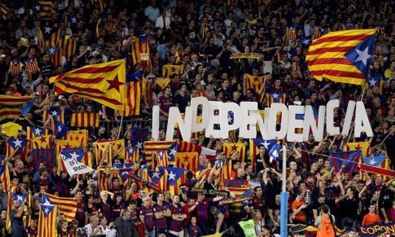Γιατί το Μπαρτσελόνα - Ρεάλ Μαδρίτης κινδυνεύει να αναβληθεί ξανά!