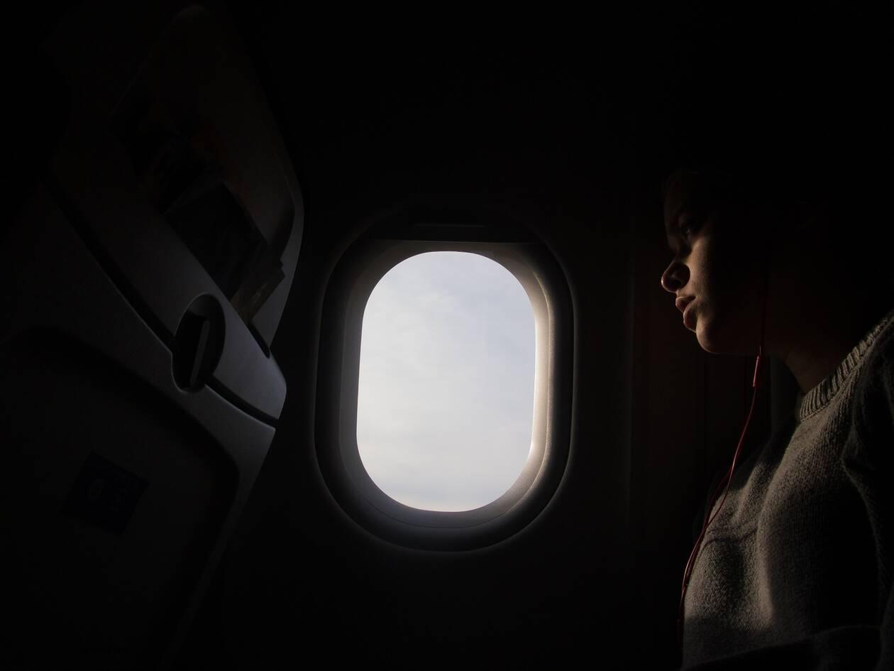 Airplane03.jpg