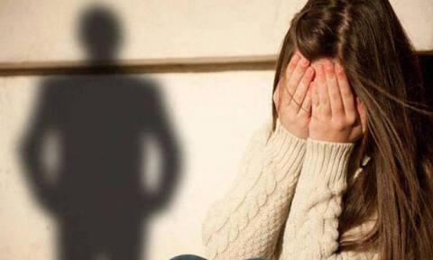 Μάνη: Συγκλονιστικές αποκαλύψεις – Τι κατέθεσε ο ιερέας για την κακοποίηση της 12χρονης