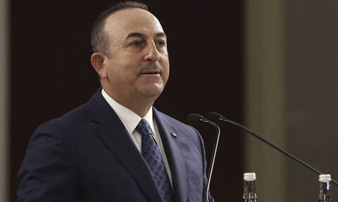 Τσαβούσογλου: Θα διώξουμε τις ΗΠΑ από το Ιντσιρλίκ εάν μας επιβληθούν κυρώσεις