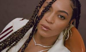 Η Beyonce μιλά πρώτη φορά  για τις αλλεπάλληλες αποβολές της