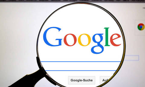 Τι αναζήτησαν περισσότερο στη Google οι Έλληνες χρήστες του Διαδικτύου το 2019;