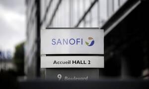 Νέα Διευθύνουσα Σύμβουλος της Sanofi για την Ελλάδα και την Κύπρο η Michaela Scheiffert