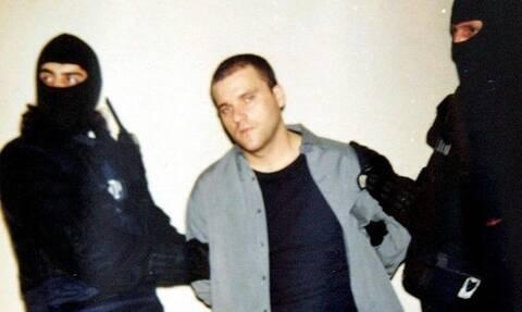 Πάσσαρης: Ένοχος για τέσσερις απόπειρες ανθρωποκτονίας - 45 χρόνια η ποινή κάθειρξης