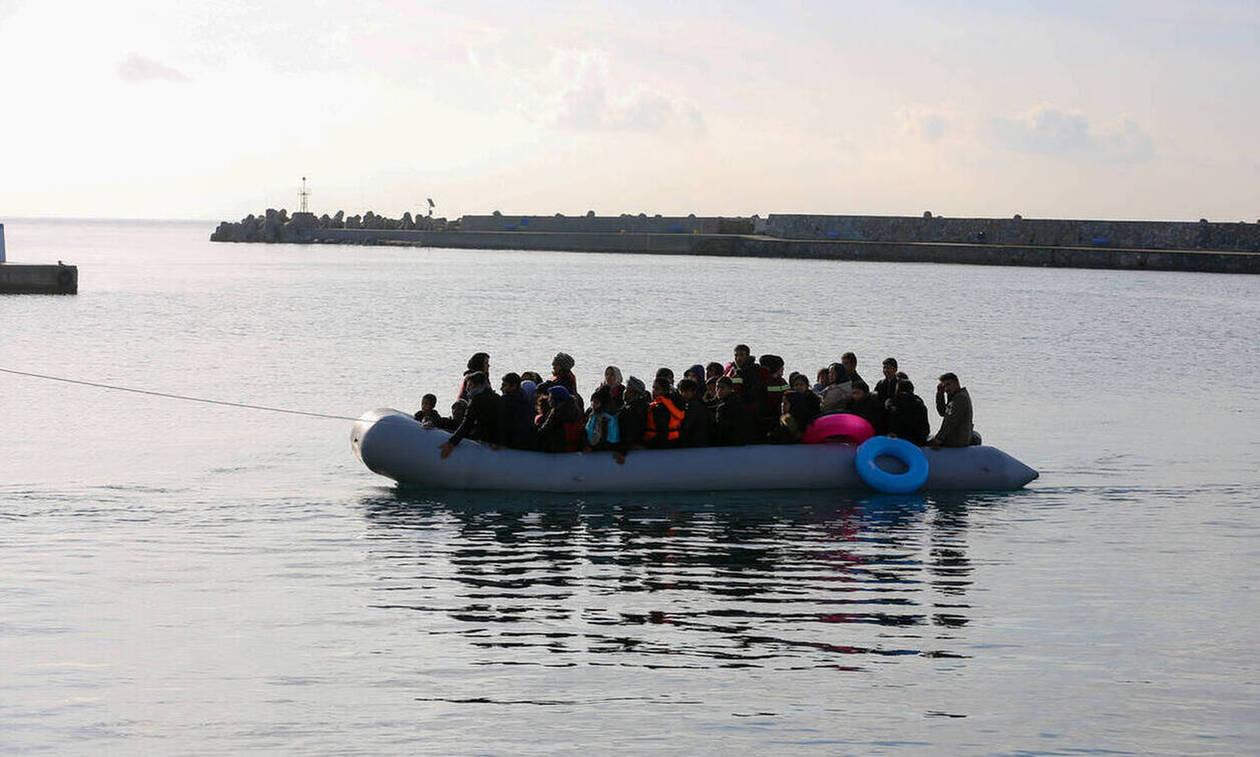 Δήμαρχος Μυτιλήνης: Καμία νέα δομή στο νησί, αποσυμφόρηση τώρα και έλεγχος των ΜΚΟ