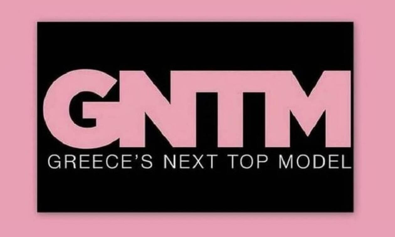 Παίκτρια του GNTM πιάστηκε με αλκοόλ και κινητό (photo)