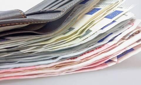 Φραγκάκη στο Newsbomb.gr:«Δεύτερη ευκαιρία με παράταση στις 120 δόσεις»