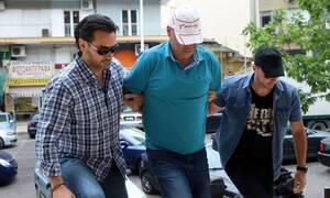 Δολοφονία Γραικού: «Ξυπνούν» μνήμες του φρικτού εγκλήματος – Προστέθηκαν νέες κατηγορίες στον φονιά