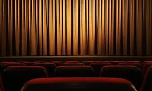 Θλίψη: Πέθανε πασίγνωστος ηθοποιός σε ηλικία 55 ετών (pic)