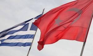 Θρίλερ στον Έβρο: Τι συνέβη με τουρκική σημαία σε νησίδα