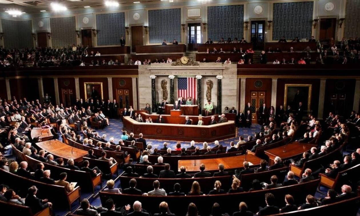 «Χαστούκια» ΗΠΑ και Ε.Ε. σε Ερντογάν: Η Δύση «τελειώνει» την Τουρκία