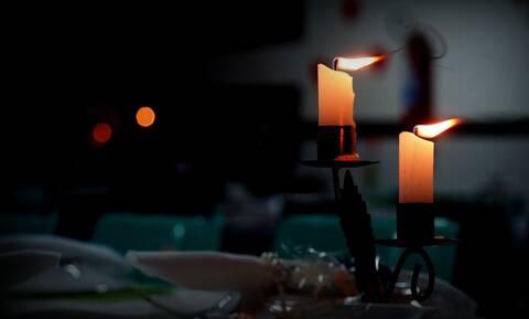 Δείπνο στο σκοτάδι: Μια βιωματική εμπειρία ευαισθητοποίησης για την απώλεια όρασης