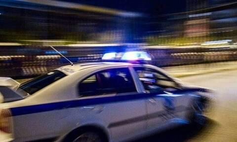Αττική: Εξαρθρώθηκε κύκλωμα που έκλεβε αυτοκίνητα - Κατηγορούνται 12 άτομα