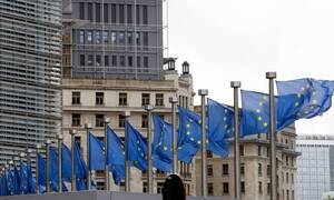 «Άκυρη η συμφωνία»: Αυστηρό μήνυμα ΕΕ προς Άγκυρα αποκαλύπτει το προσχέδιο συμπερασμάτων