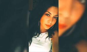 Ξεσπά η μητέρα της Λίνας Κοεμτζή: Νέες αποκαλύψεις - Επικηρύχθηκαν οι δύο ύποπτοι