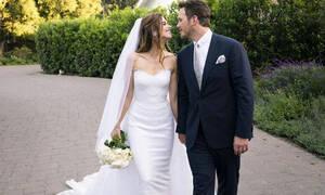 Αυτοί είναι οι 9 γάμοι που googl-άραμε περισσότερο το 2019: Μαντεύεις την πρώτη θέση;