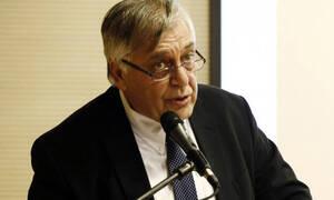 Ιωάννης Αγγελής: «Εξοφλούσαν γραμμάτια στον Ρασπούτιν»