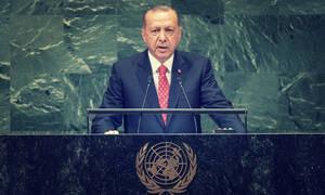 Ελλάδα - Τουρκία: Στο μυαλό του Ερντογάν - Τι σημαίνει το «καζάν - καζάν»; - Ανάλυση Newsbomb.gr