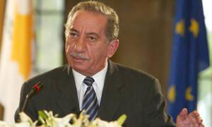 Τάσσος Παπαδόπουλος: Το «ΟΧΙ» ενός μεγάλου Ηγέτη