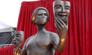 Οι υποψηφιότητες των SAG Awards 2020 βγήκαν και πήγαν εκεί ακριβώς που πίστευες